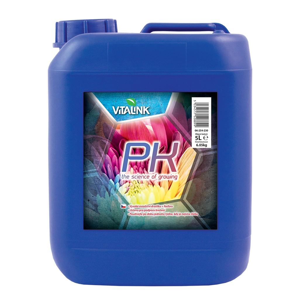 VitaLink PK 5L