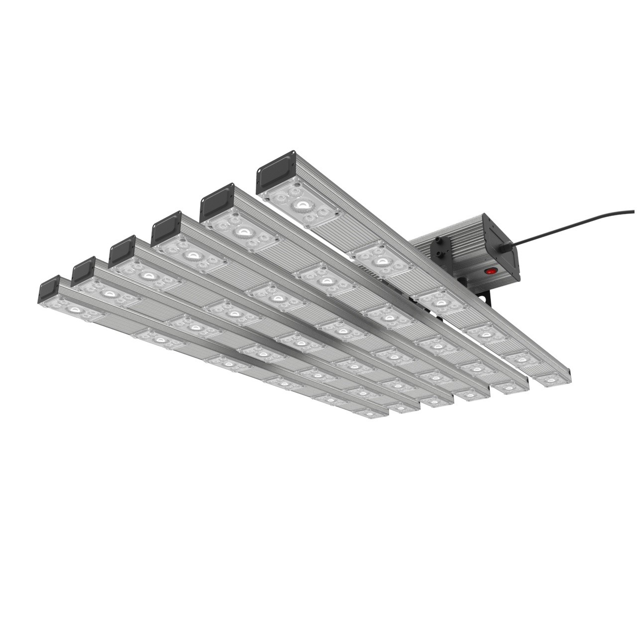 Greenception LED GC Bar-6