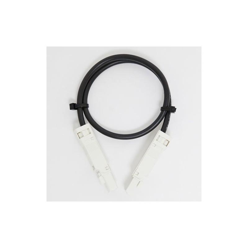 Prodlužovací kabel SANlight pro Q-Series světla