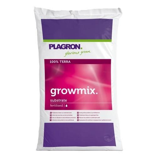 Plagron Growmix 25 l
