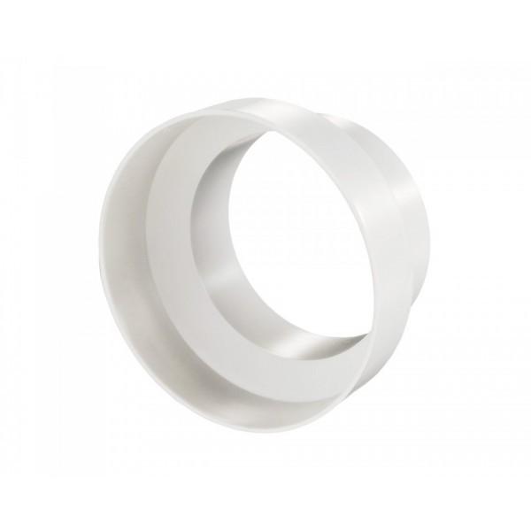Přechod PVC 150-125mm