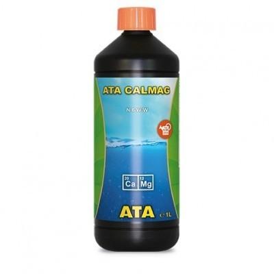 Atami ATA CalMag 1l, doplněk vápník/hořčík
