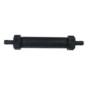 Autopot 16 mm filtr