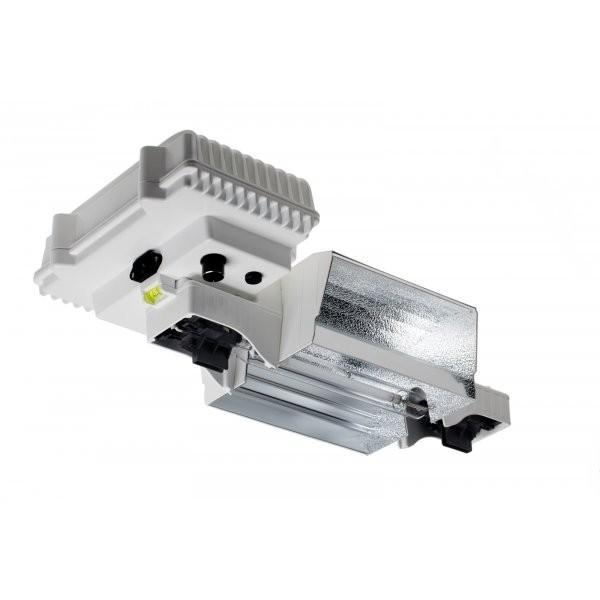 Papillon E-Light 1000W/400V - Complete Fixture