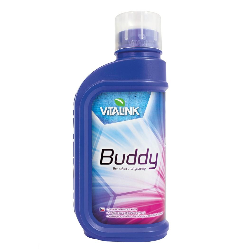 VitaLink Buddy 1L