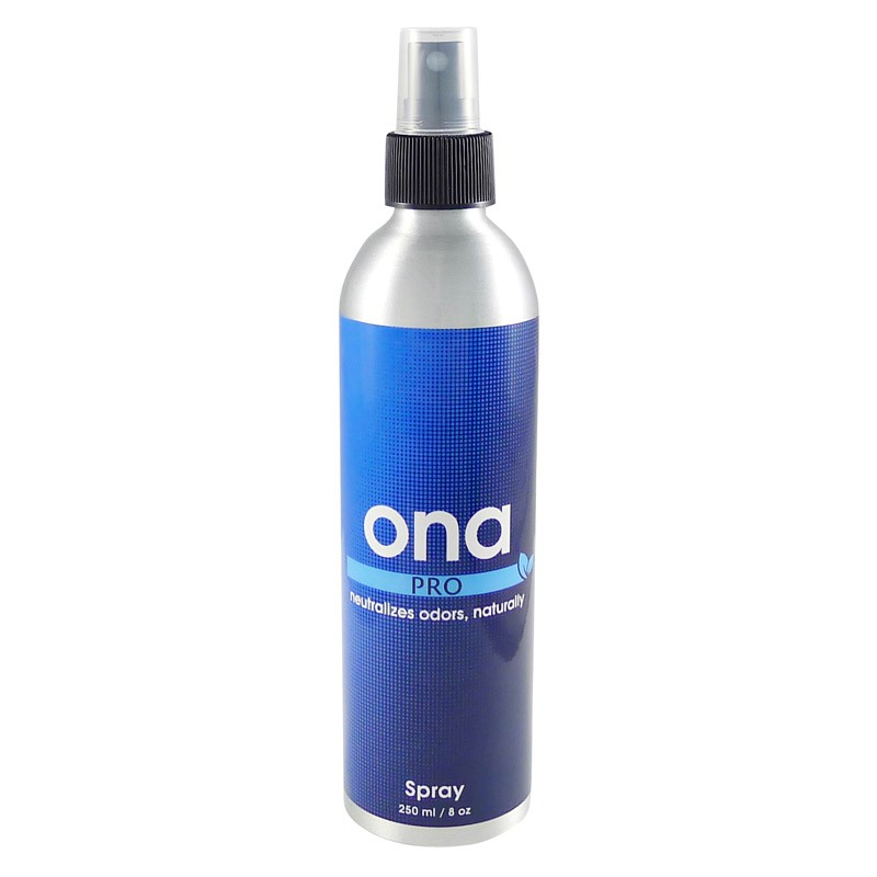 Ona Spray 250ml - Pro