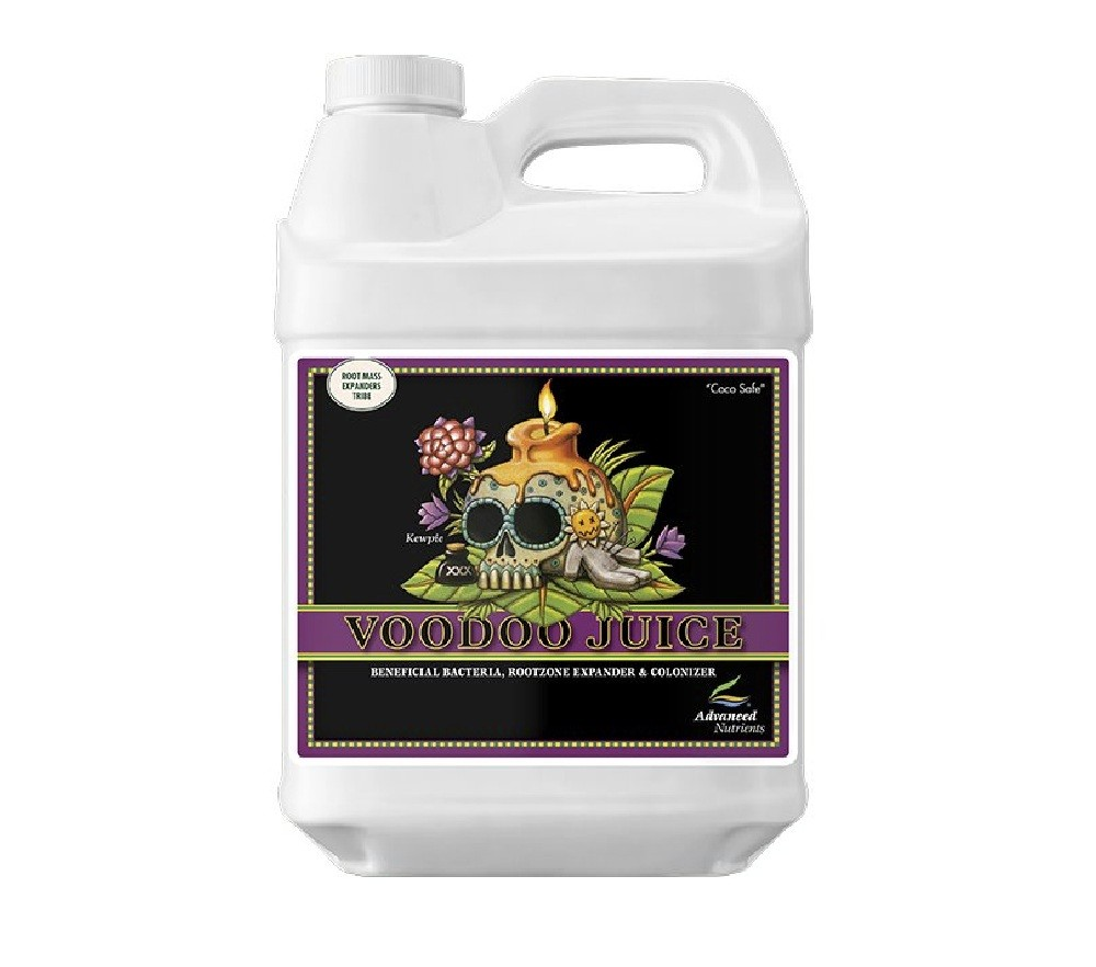 Advanced Nutrients Voodoo Juice 1 L