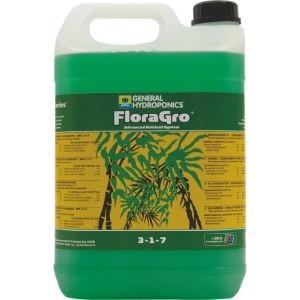 GHE FloraGro 5L