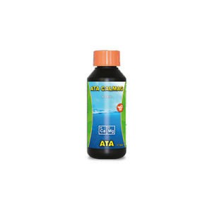 Atami ATA CalMag 250ml, doplněk vápník/hořčík