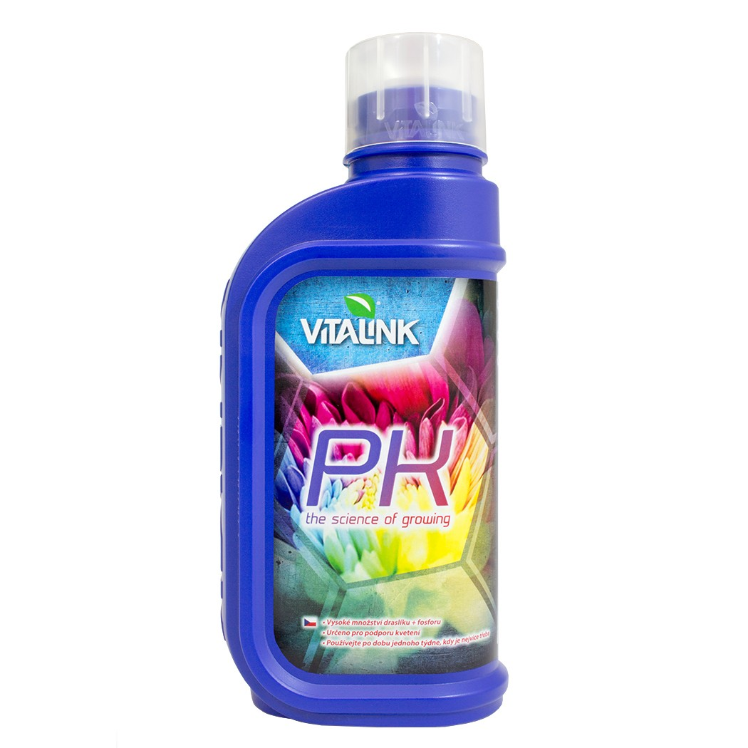 VitaLink PK 1L