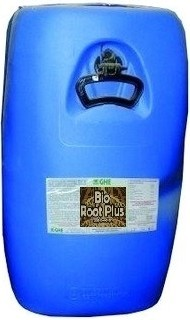 GHE GO Root Plus 60L (Root Booster)