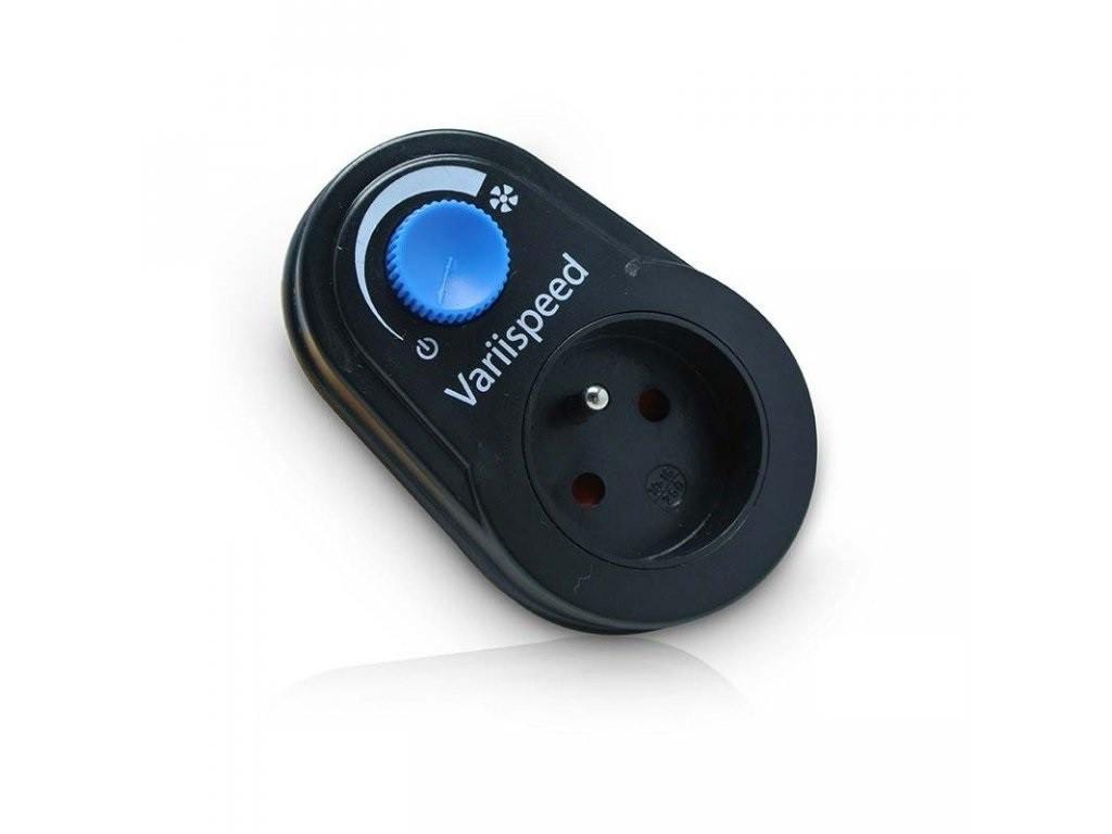 Regulátor Výkonu VariiSpeed Fan Controller (0-300W)