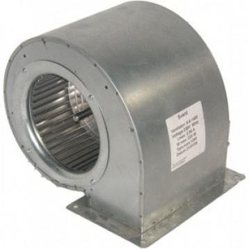 Ventilátor TORIN - 250m3/h [DDN 408-400], ventilátor