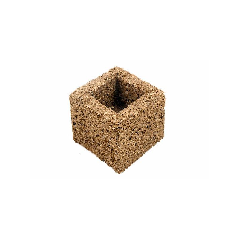 HGA Garden Eazy Block - kostka pro Eazy Plug (1ks)