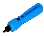 Irritec Děrovačka na PE hadice 2,5mm