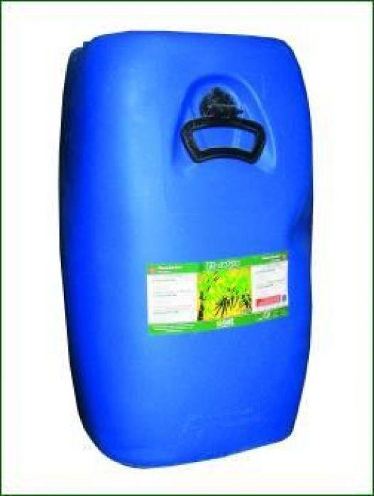 GHE FloraGro 60l, trojsložková živina, růstová složka