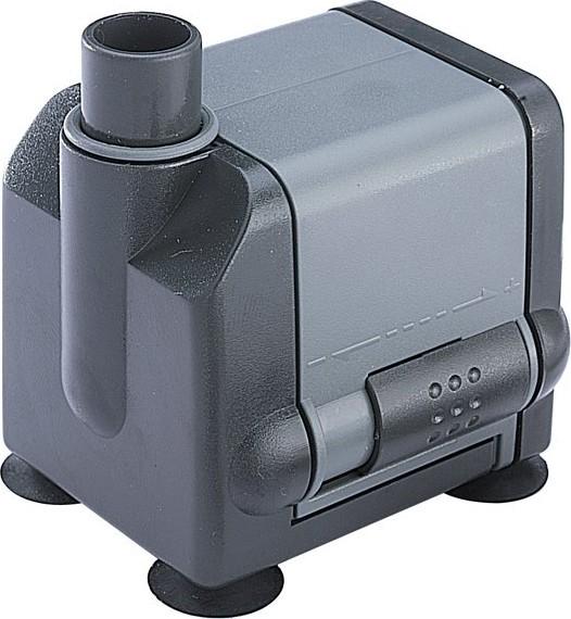 Čerpadlo Micra Plus-600L/H - 6.5W