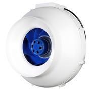 Ventilátor Prima Klima 250mm, 1450 m³/h, ventilátor s EC motorem a regulací teploty