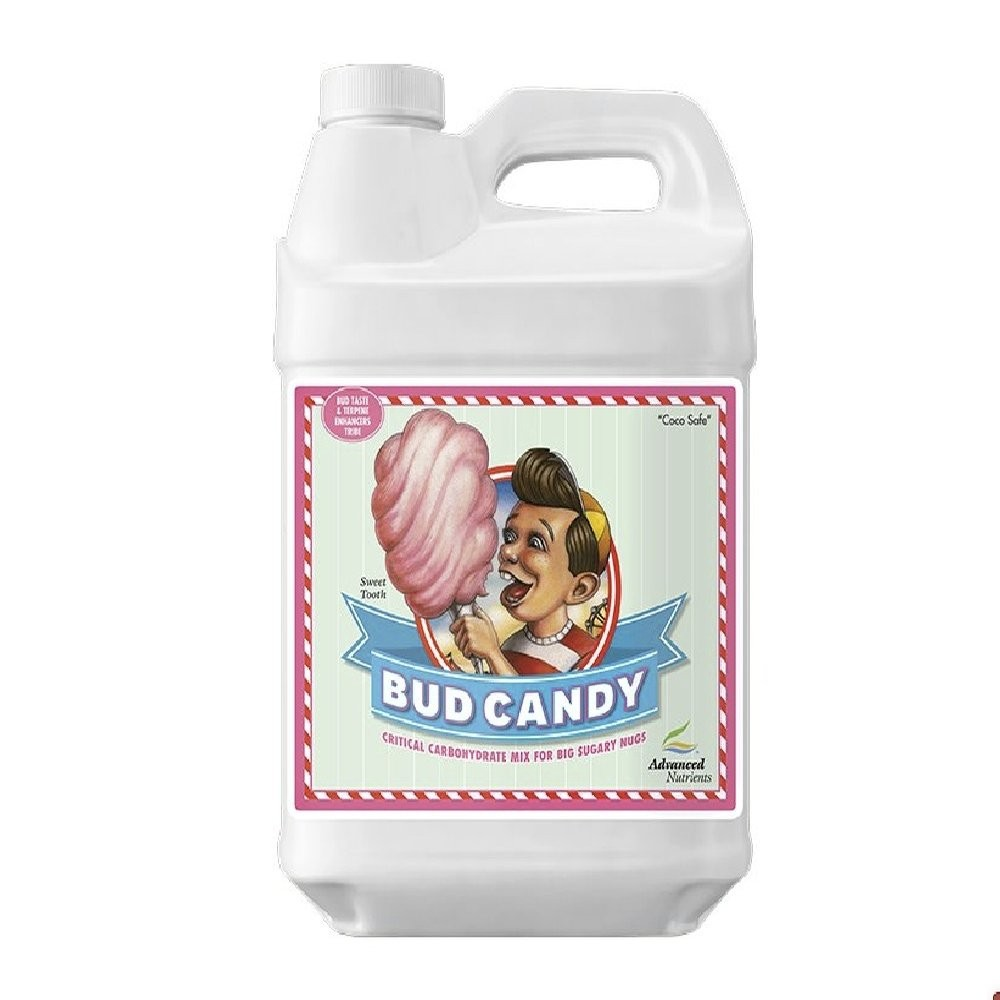 Advanced Nutrients Bud Candy 1 L