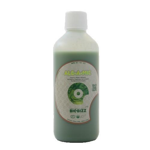 Biobizz Alg-A-Mic 0,25l